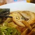 写真: 東京食品@稲毛DSC05133