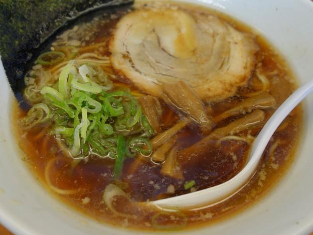 東京食品@稲毛DSC05131s