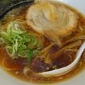 写真: 東京食品@稲毛DSC05131s