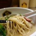 Photos: 麺魚@錦糸町DSC05247