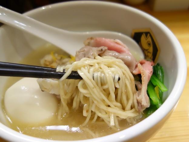 麺魚@錦糸町DSC05239