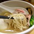 Photos: 麺魚@錦糸町DSC05239