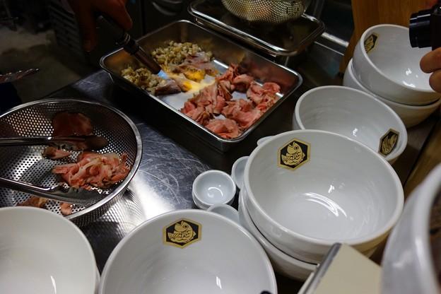 麺魚@錦糸町DSC05235