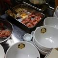 Photos: 麺魚@錦糸町DSC05235