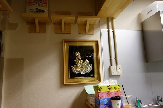 麺魚@錦糸町DSC05234