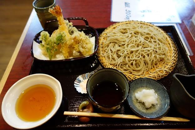 Photos: あまねや@船橋DSC05456