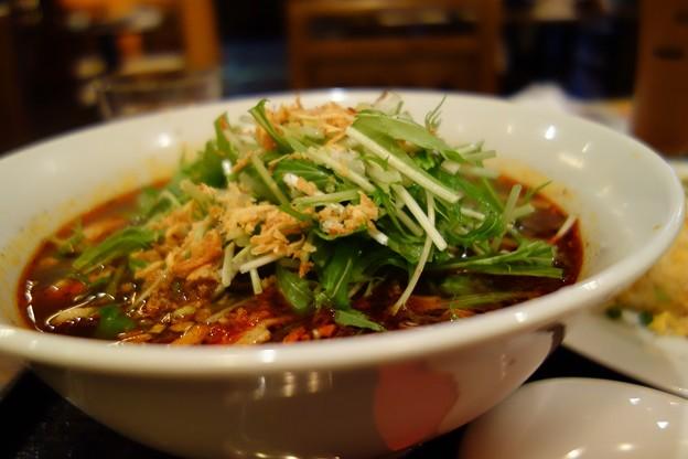 中国料理酒家 「中」船橋店DSC06886