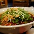 Photos: 中国料理酒家 「中」船橋店DSC06886