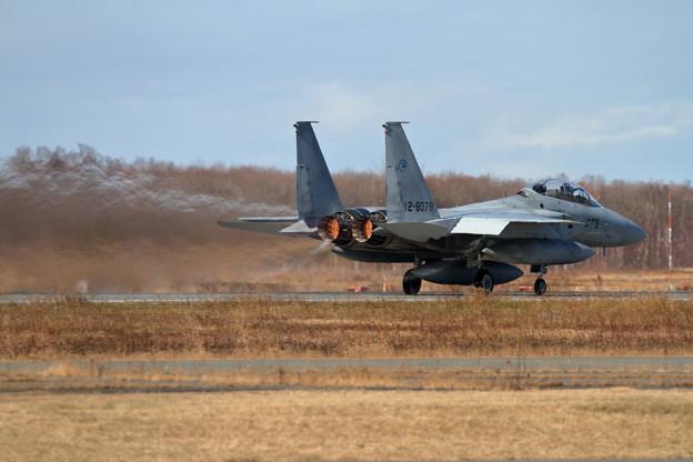 F-15DJ ギフ 12-8078