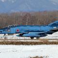 RF-4E 57-6913 青迷彩 2