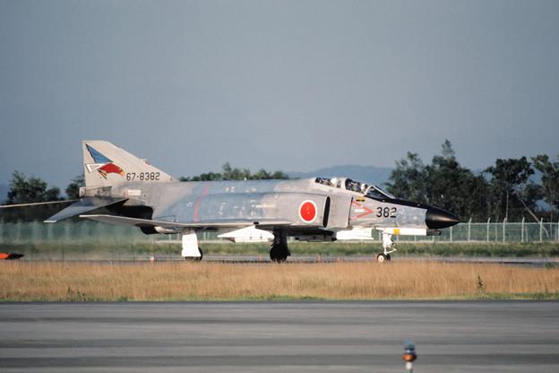 F-4EJ 8382  302sq CTS 1980.09 (1)