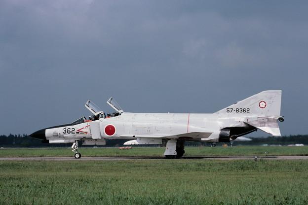 F-4EJ 8362 305sq RJAH