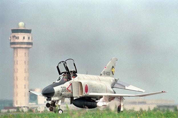 F-4EJ 8333 306sq CTS (2)