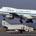 F-4EJ 8350 306sq CTS 1988.04