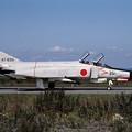 F-4EJ 8351 303sq CTS 1985.10
