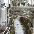 写真: 古橋