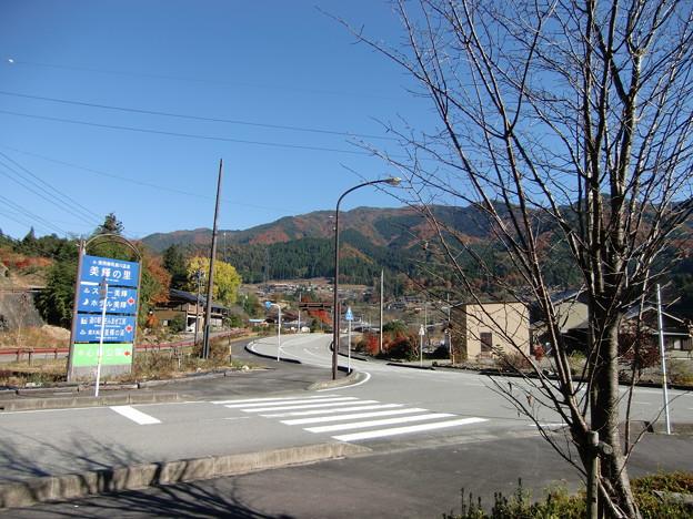Photos: CIMG3596