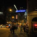 Photos: BLUE CHICAGO