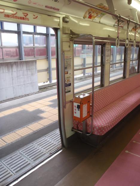 Ichibata-P8040241