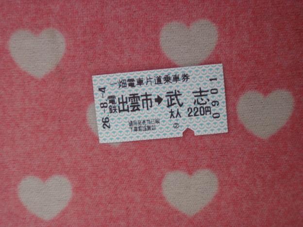 Ichibata-P8040246