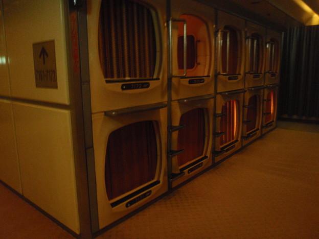 capsule hotel inside (2)