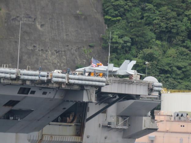 YOKOSUKA軍港めぐり14