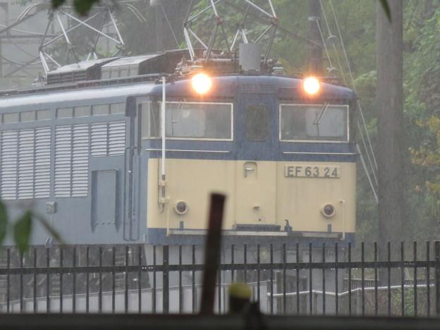 碓氷峠鉄道文化むら65