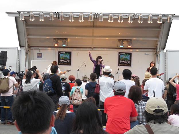横田基地日米友好祭162