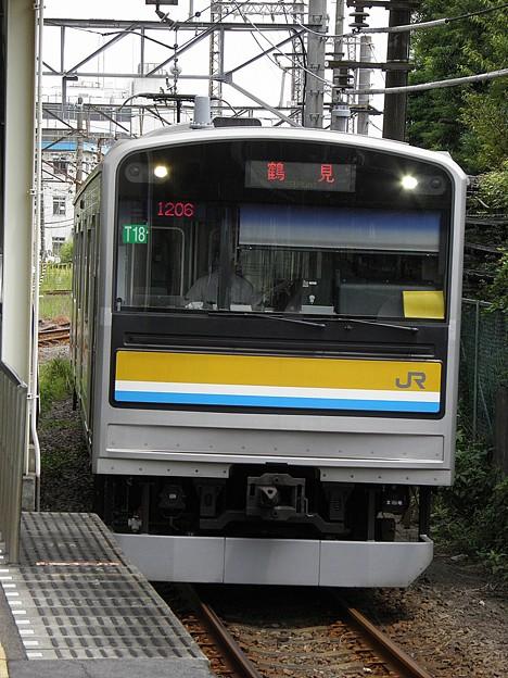 P8130115