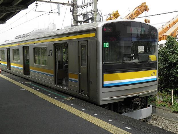 P8130185