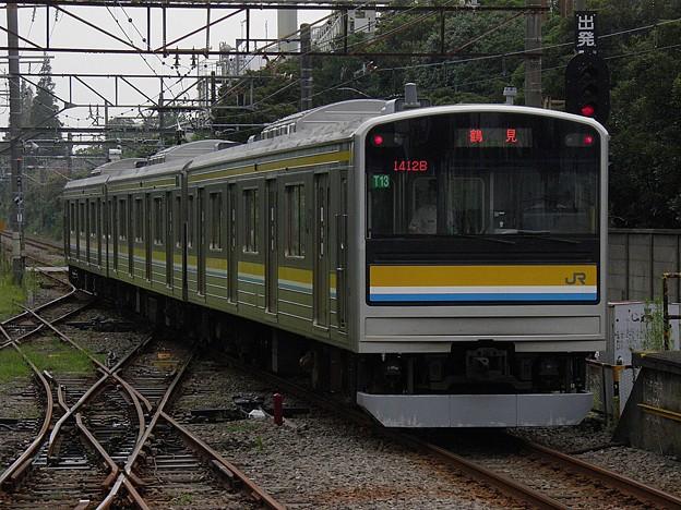 P8130218