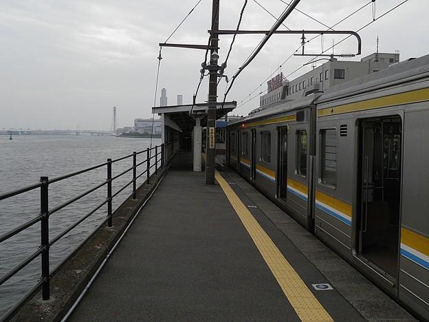 P8130321