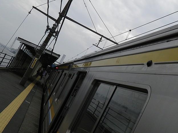 P8130322