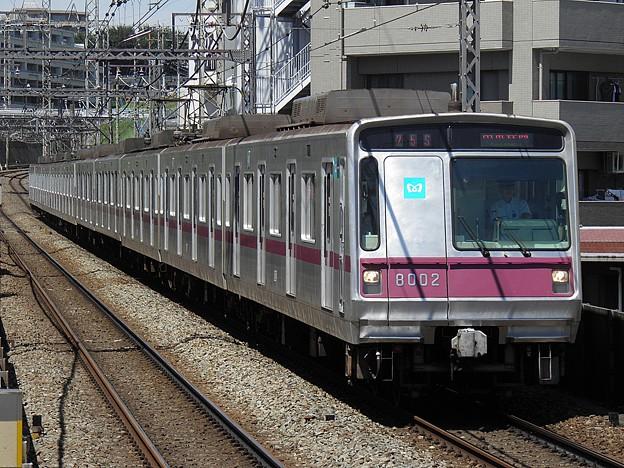 P8060036