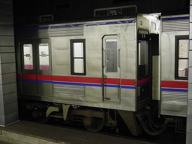 P8080142