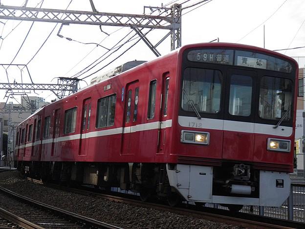 P1020116