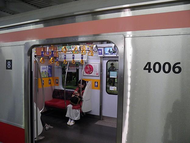 P1090107