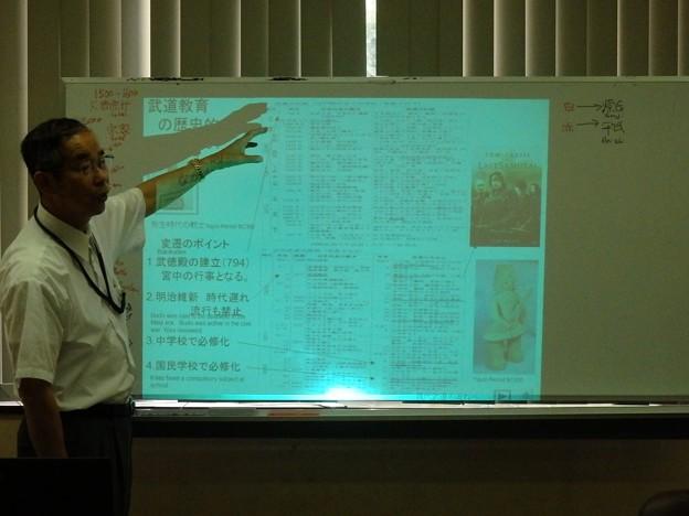 2014ネパール武道学講習 (98)
