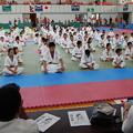 写真: 2014日本ネパール国際親善拳法 (47)