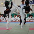 写真: 2014日本ネパール国際親善拳法 (200)
