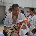 写真: 2014日本ネパール国際親善拳法 (260)