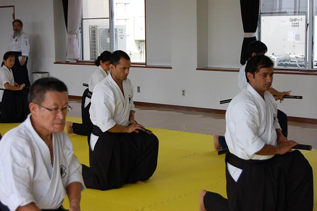 2014拳法会武道研究会 合宿  (14)