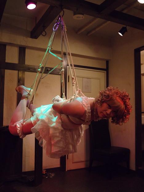 吊り2_2