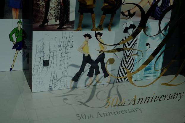 Anniversary(記念日)