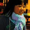 Photos: 笑顔♪