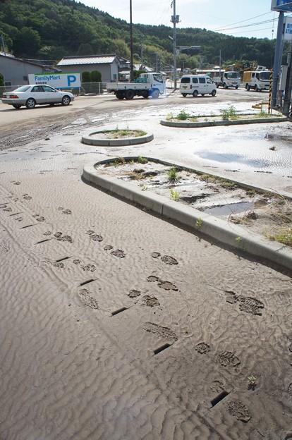 台風で浸水_石巻市折立(震災による地盤沈下)_120621_02_