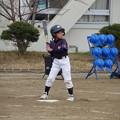 Photos: P1060037