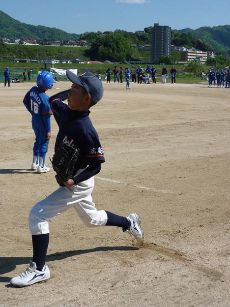 Photos: P1070863