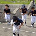 2016.5.7 第1回ひろしん野球っ子親善大会082
