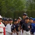 2016.5.7 第1回ひろしん野球っ子親善大会093